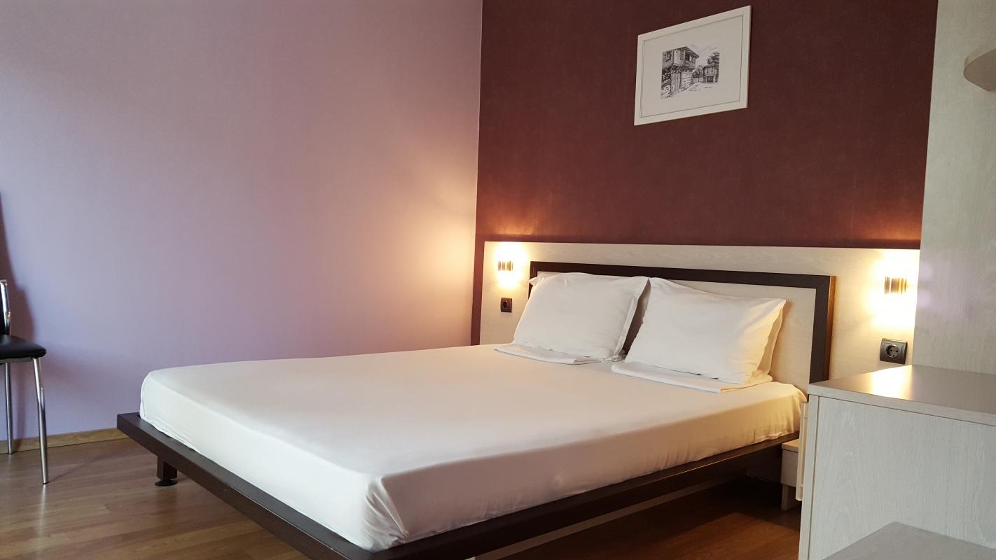 Single Bedrooms